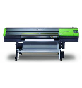 Roland Versa UV LEC-540