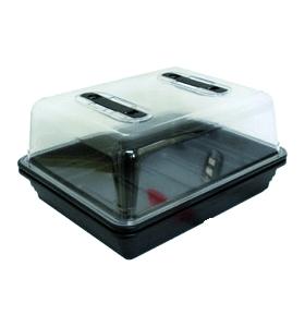 Liquid Lens Drying Unit