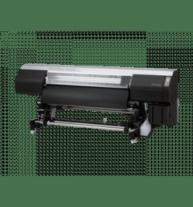 OKI Colorpainter M-64s 7 Colour