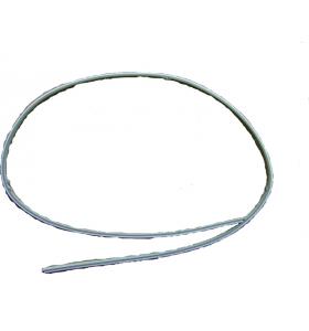 Roland Snijstrip Stika SX-12