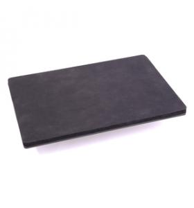 Secabo Rubber mat - 40 x 50 cm