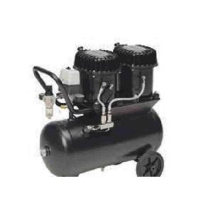 Sefa Compressor Duplex Lite