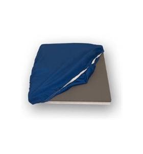 Sefa Nomex Protectiehoes - 25 X 30cm