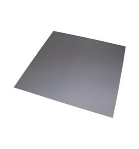 Stahls Rubber Mat voor Fleece - 55 x 46 cm