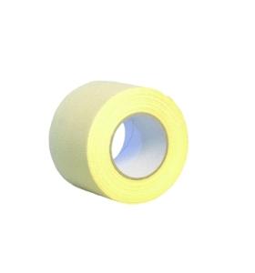 Stokvis Papieren Afplaktape M-451 - 25mm
