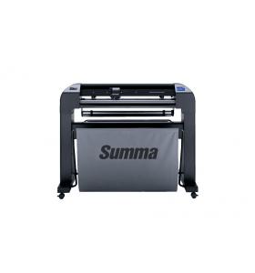 Summa S-Class 2 75D