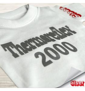Siser Thermoreflex 2000 - RF0021
