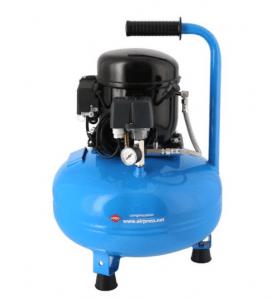 Airpress compressor L50 Silent (single)