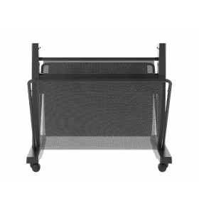 Summa Stand with Basket for S1D60 model