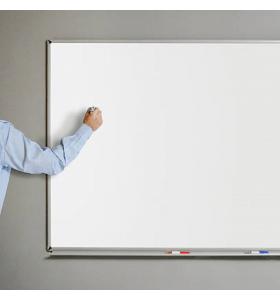 Coverfilm White Board