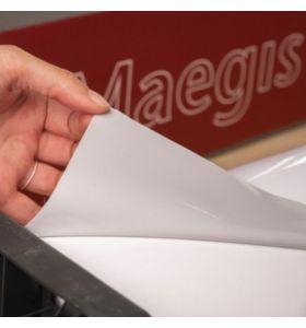 Maegis Essentials - EP7 Air