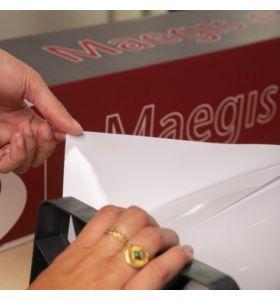 Maegis Essentials - EP7