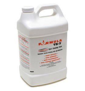 Maegis Textiel Remover - 3.8 liter