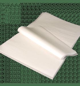 Polyprint Protection Papier