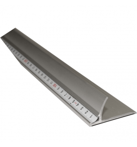 Safety Ruler Classic