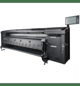 SOL 320PQ Grootformaat printer