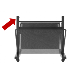 Summa Stand for S1D60 model