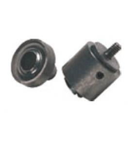 Stempel t.b.v. Ringenpers nr. 14 - 12mm