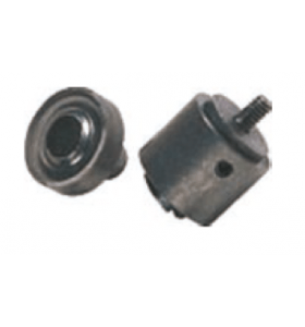 Stempel t.b.v. Ringenpers nr. 14 - 9.4mm