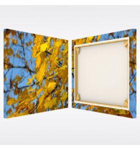 Texprint Canvas ART