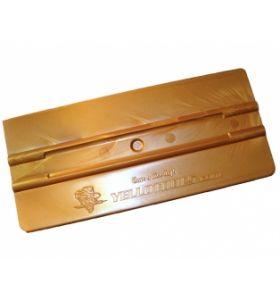 YelloMaxx Gold