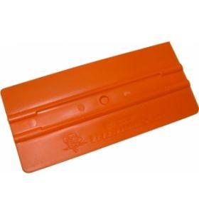 YelloMaxx Orange