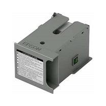 Epson Maintenance box LFP desktop - SC-F500/501