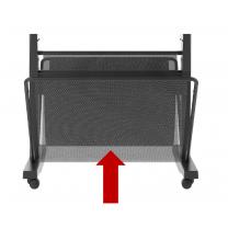Summa Basket for S1D60 model