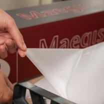 Maegis Essentials - EL7 Gloss