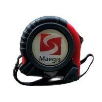 Maegis Rolmaat - 5mtr