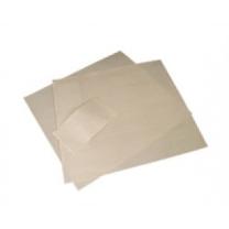 Stokvis Teflon Sheet - 40 X 50 cm