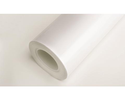Polyprint High Grip White Gloss