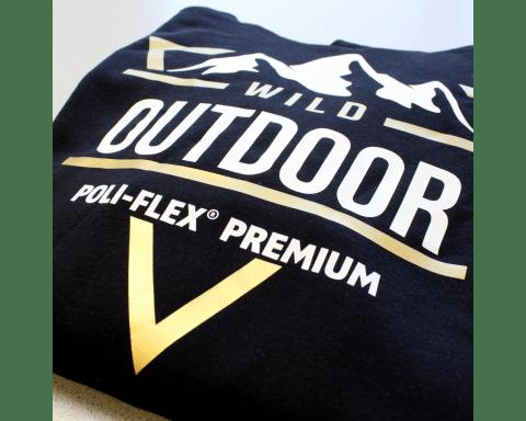 Poli-Flex Premium