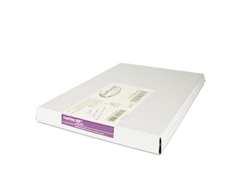Epson Sublimatiepapier HR Extreme A4