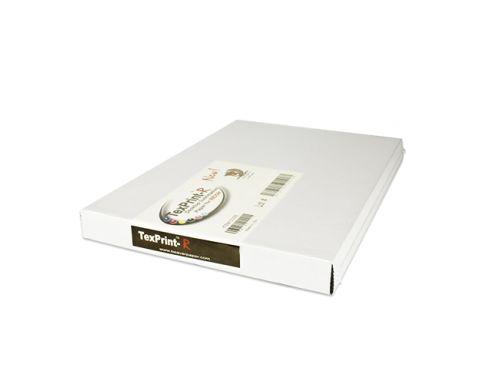 Epson/Ricoh Sublimatiepapier R A4