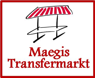 Kom naar de Maegis transfermarkt!