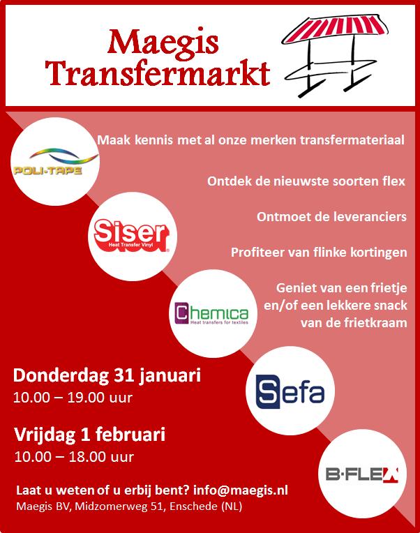 Maegis Transfermarkt
